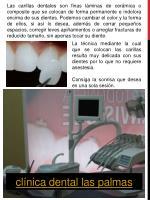 cl nica dental las palmas1