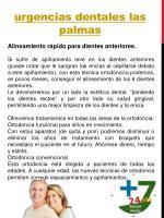 urgencias dentales las palmas1