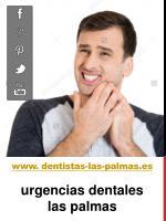 www dentistas las palmas es