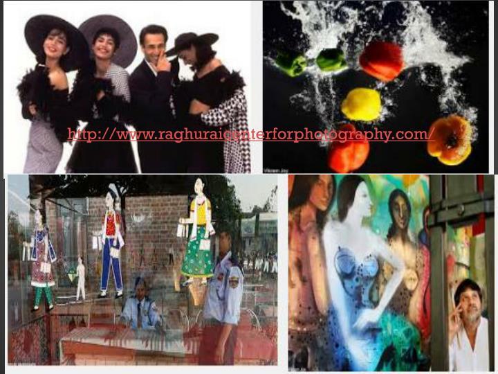 http://www.raghuraicenterforphotography.com/