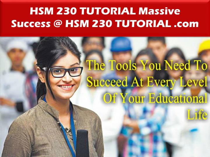 week 9 hsm 230 final project building an ethical organzation Click here to have this question/ assignment done for you by a professional at the lowest price in the industry.