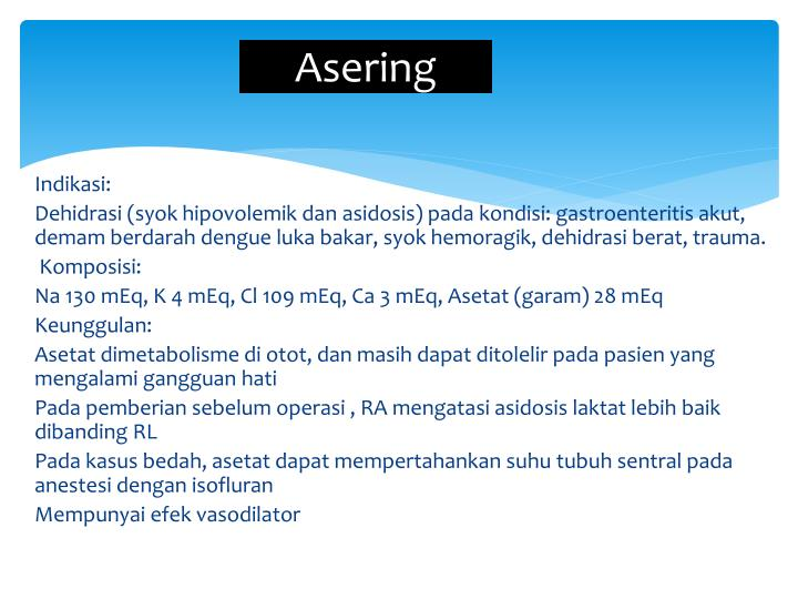 Asering