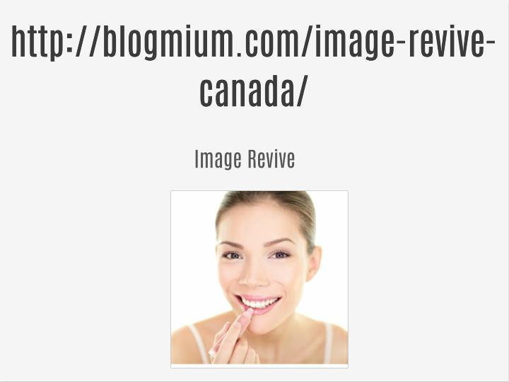 Http://blogmium.com/image-revive-