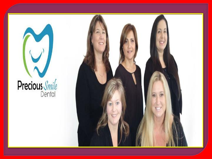 Search professional cosmetic dentistry in northville mi