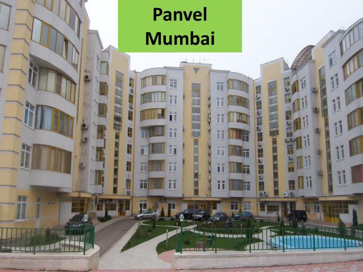 Panvel Mumbai