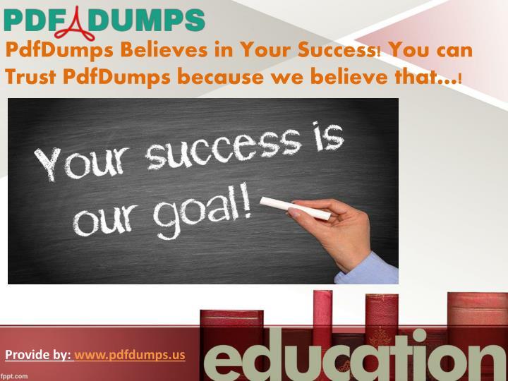 PdfDumps