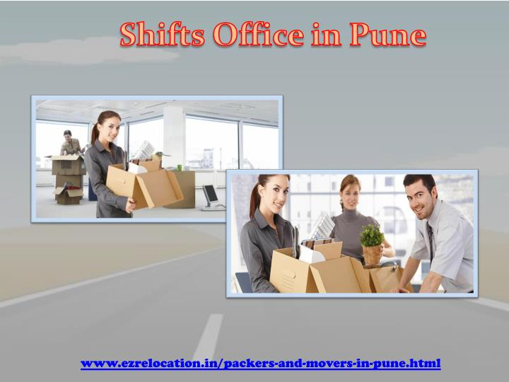 www.ezrelocation.in/packers-and-movers-in-pune.html