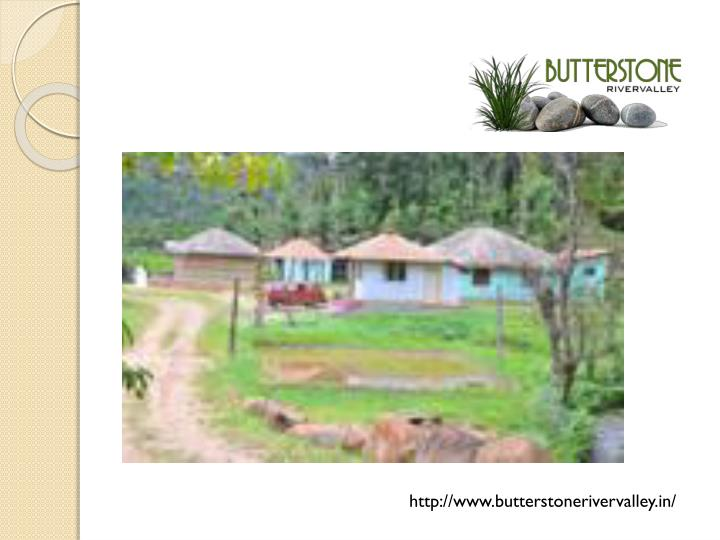 http://www.butterstonerivervalley.in/