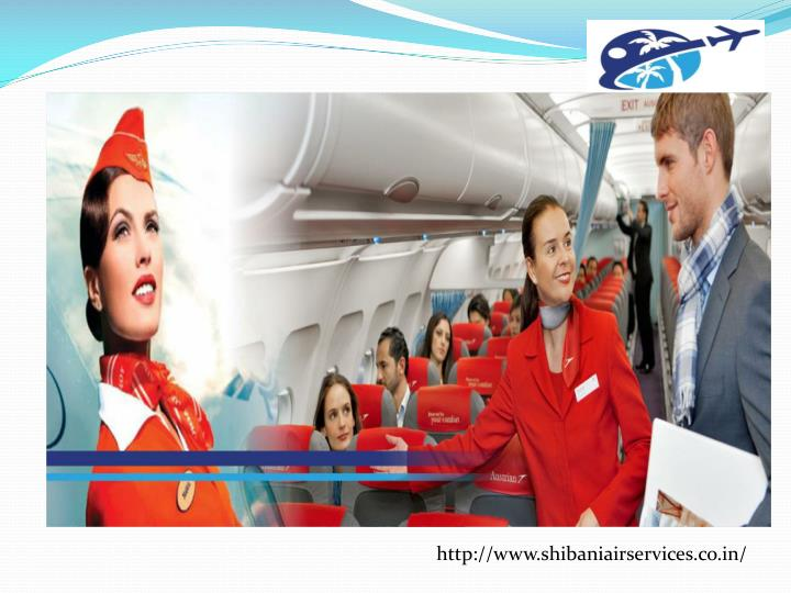 Http://www.shibaniairservices.co.in/