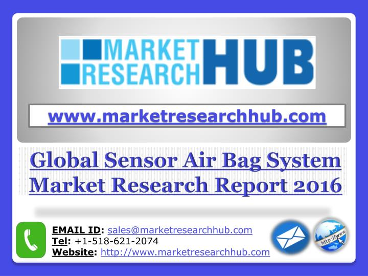Www marketresearchhub com