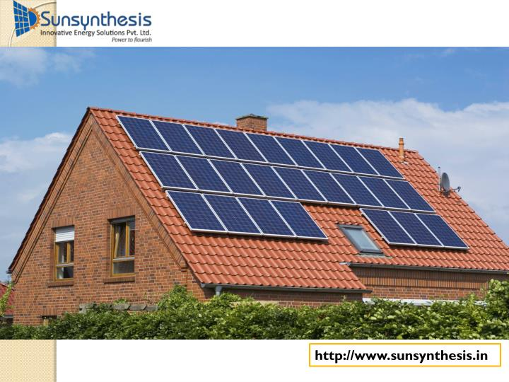 Http://www.sunsynthesis.in