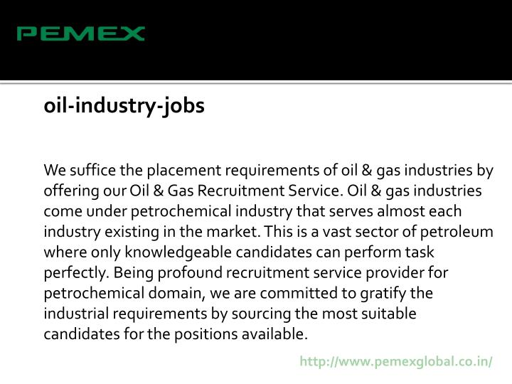 oil-industry-jobs