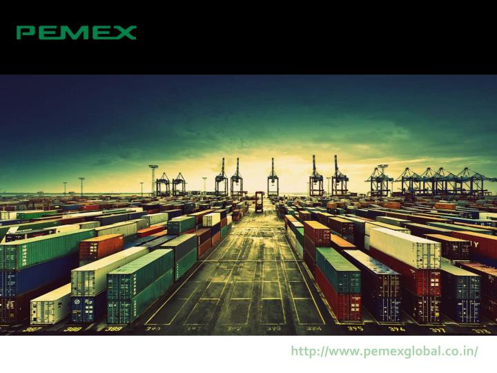http://www.pemexglobal.co.in/
