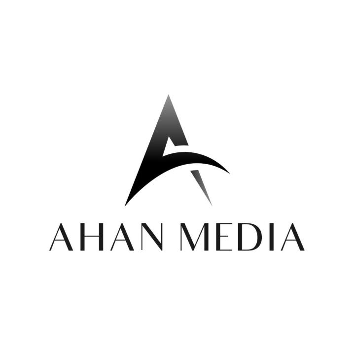 Best success quotes by ahan media