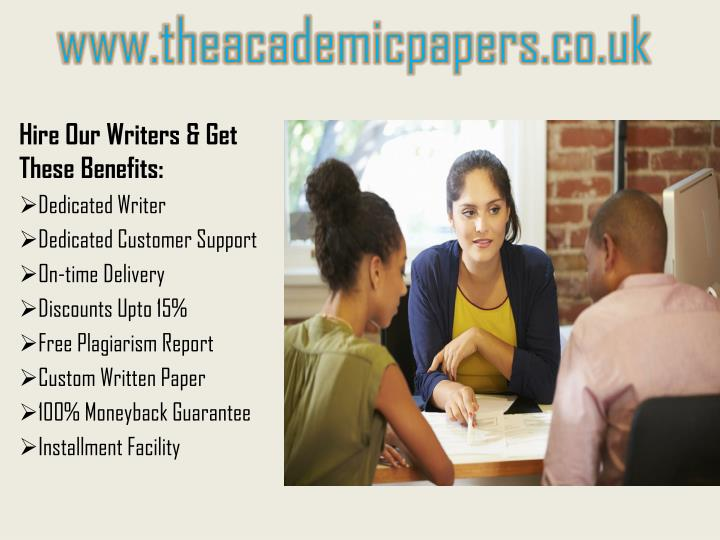 www.theacademicpapers.co.uk