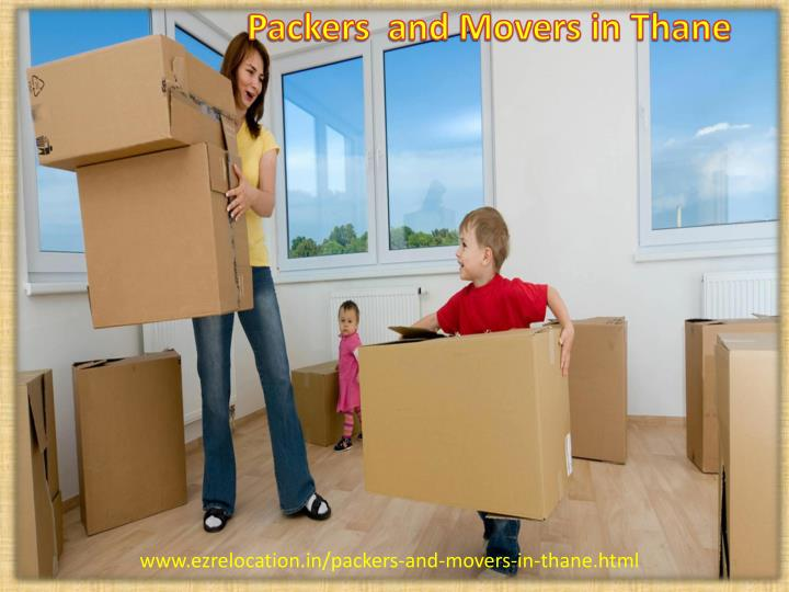 www.ezrelocation.in/packers-and-movers-in-thane.html
