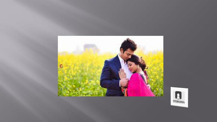 Candid wedding photographers in hyderabad 7429361