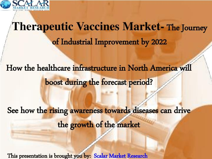 How the healthcare infrastructure in North America will boost during the forecast period?
