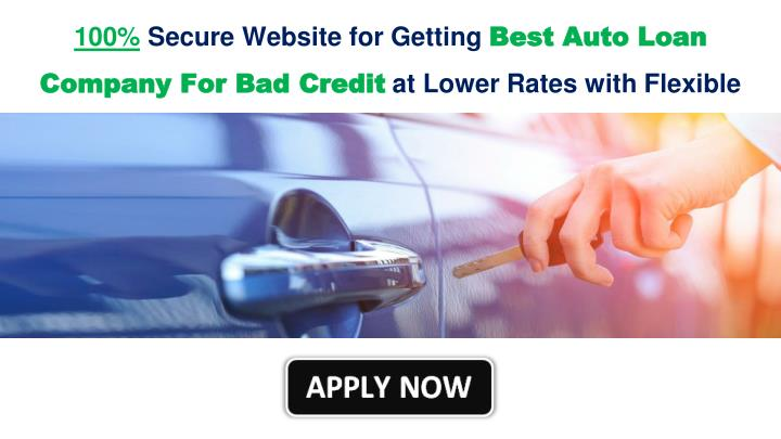 100% Secure Website for Getting