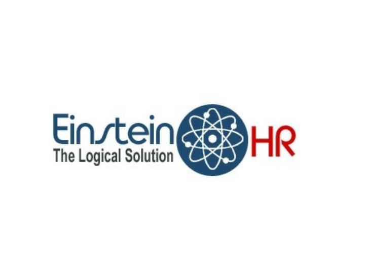 Atlanta georgia peo provider einstein hr inc