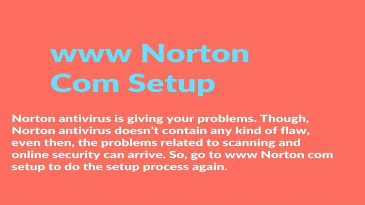 Norton antivirus free download toll free call at 844 305 0087
