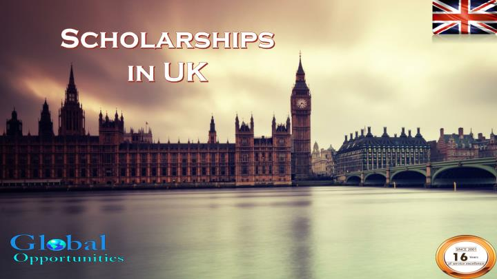 Study uk overseas study uk international higher study uk global education consultants career consultants 7429503