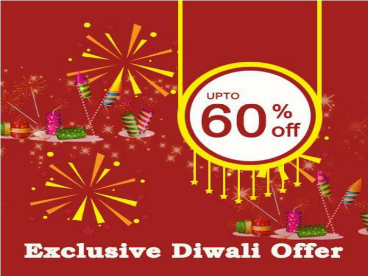 Best diwali discount on seo and digital marketing services