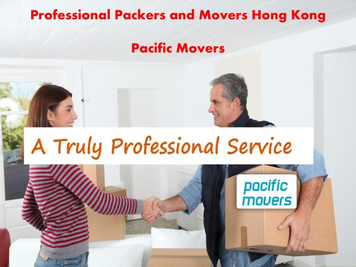 Expert packers hong kong professional packers and movers hong kong