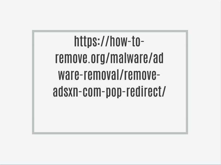 Https://how-to-