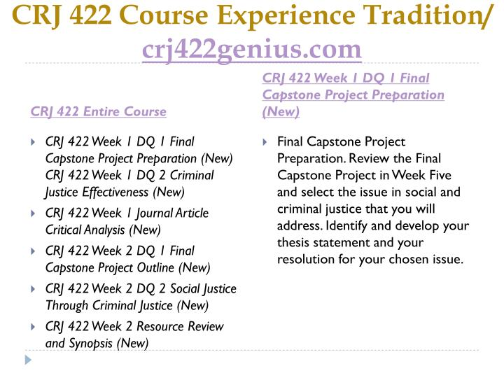 Crj 422 course experience tradition crj422genius com1