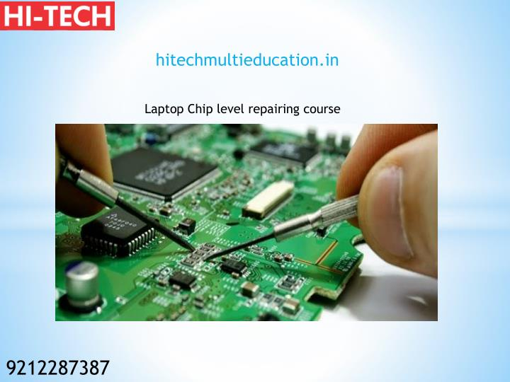 hitechmultieducation.in