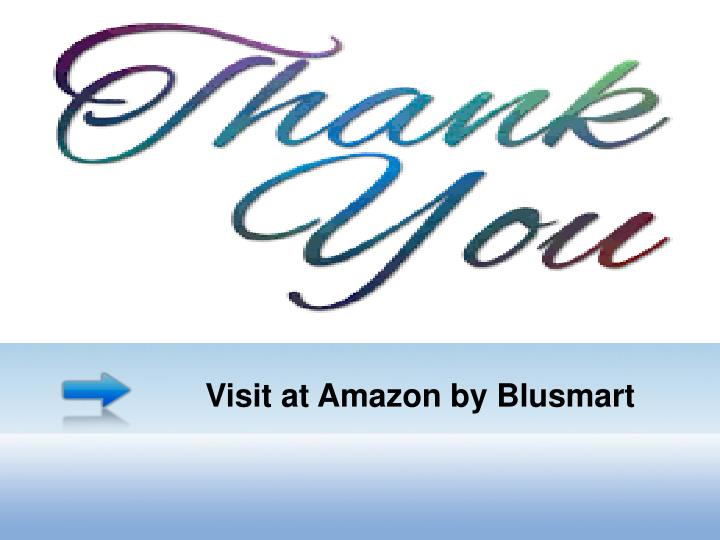 Visit at Amazon by