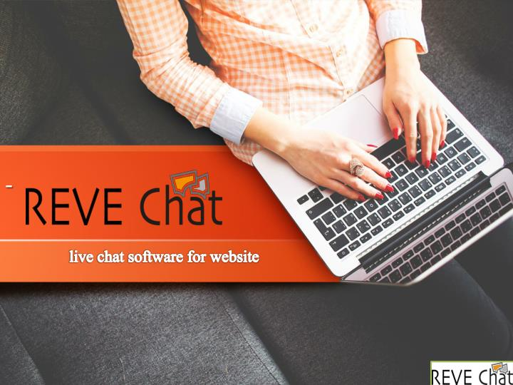 Reve chat website live chat