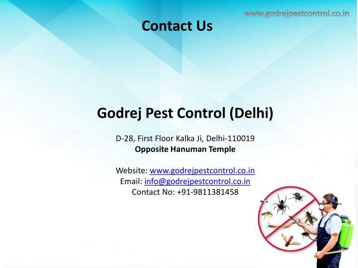 www.godrejpestcontrol.co.in