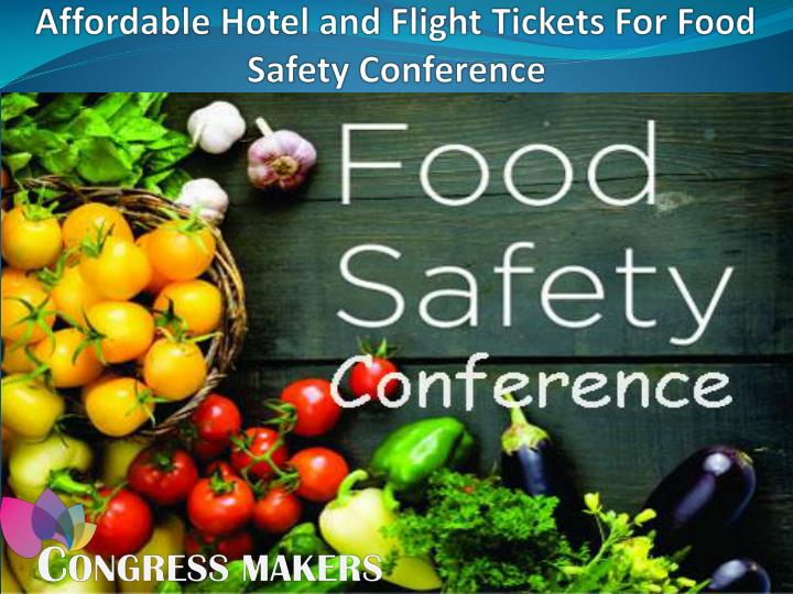 Affordable Hotel and Flight Tickets For