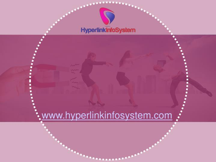 www.hyperlinkinfosystem.com
