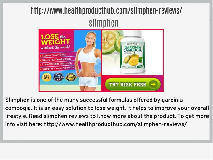 http://www.healthproducthub.com/slimphen-reviews/