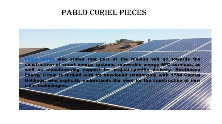 Pablo Curiel