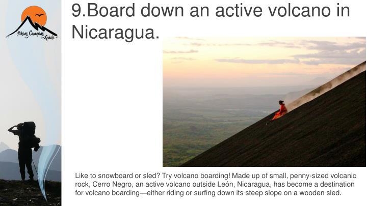 9.Board