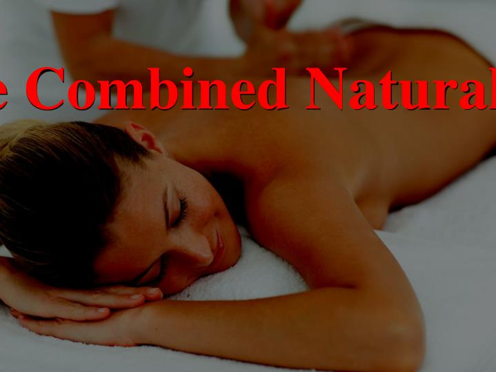 Melbourne Combined Natural Therapies