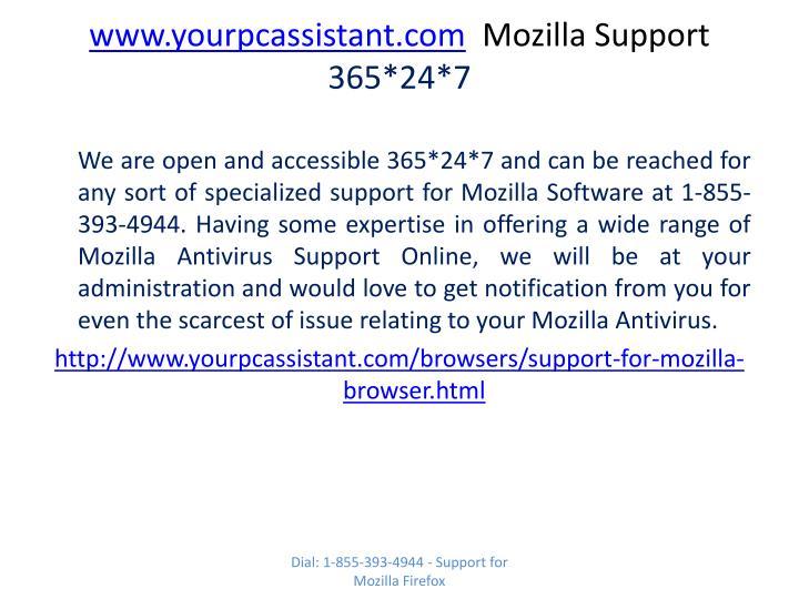 www.yourpcassistant.com