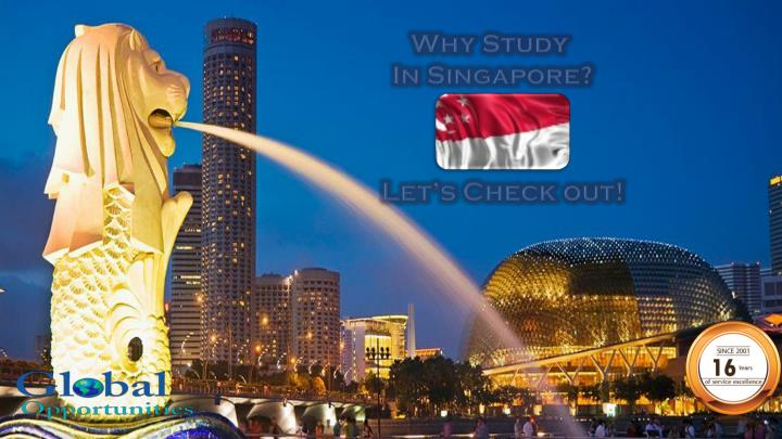 Singapore education consultants study abroad overseas education consultants student study visa foreign career consultant 7430379