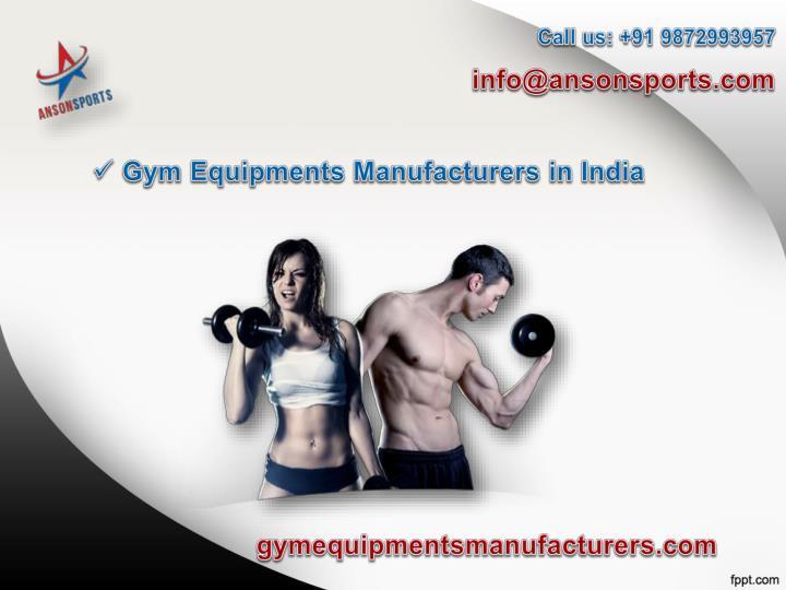 Call us: +91 9872993957