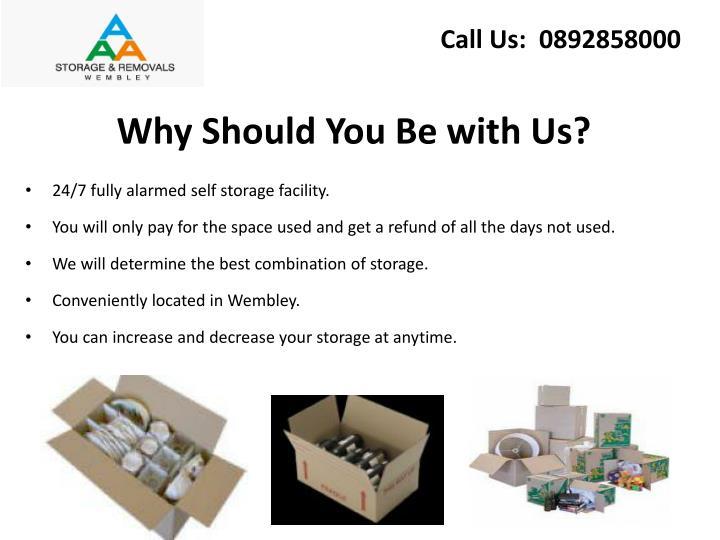 Call Us:  0892858000