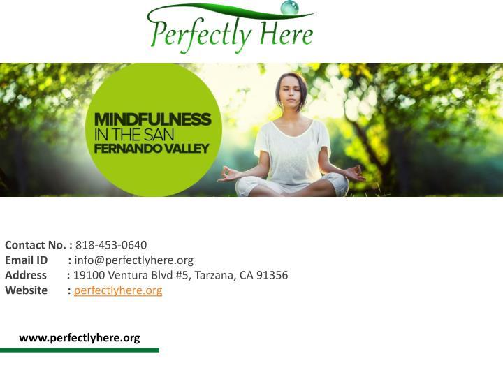Yoga and Fertility