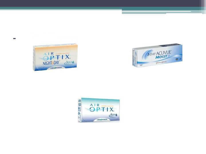 Contact lenses without prescription www contactlenses4us com