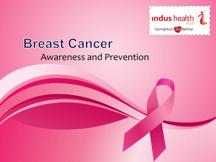 Awareness and Prevention