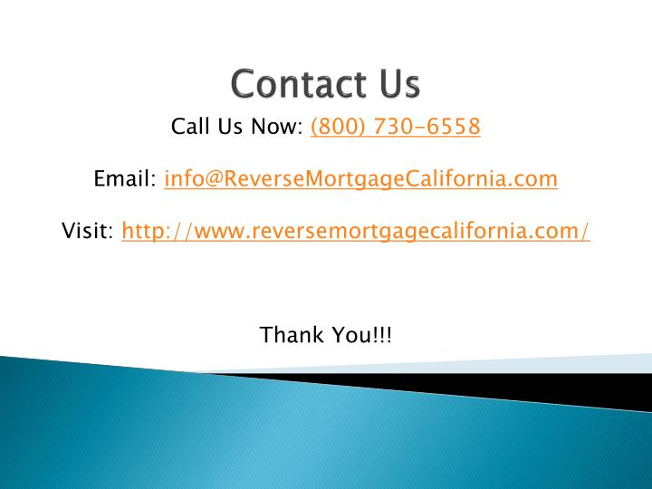 Call Us Now: