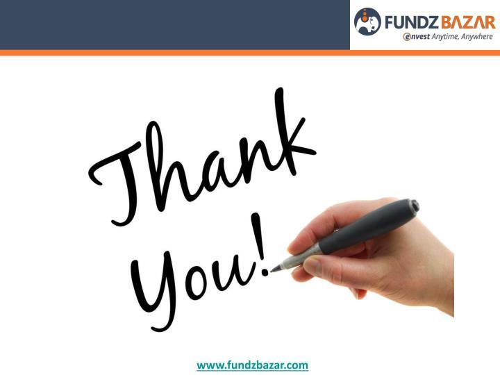 www.fundzbazar.com