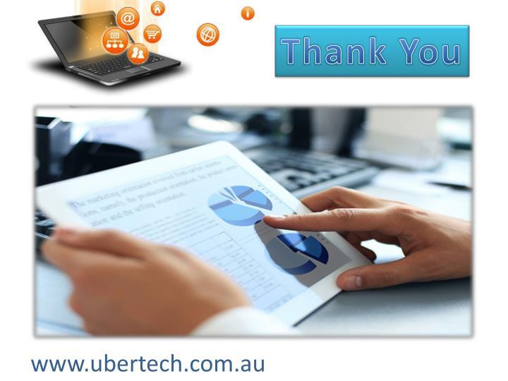 www.ubertech.com.au